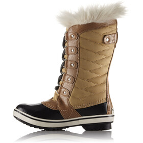 Sorel Youth Tofino II Boots Curry/Reef